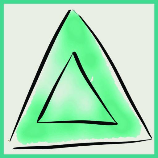 triangulum-atelier.ch